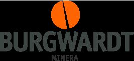 Burgwardt Minera